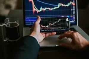 Strategies and Indicators For Tradingview